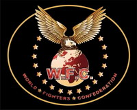 World Fighters Confederation